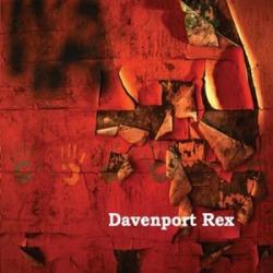 Davenport Rex