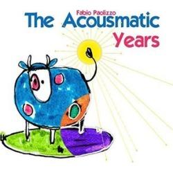 Acousmatic Years