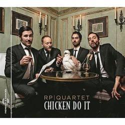 Chicken Do It