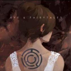 Rye & Fairy Tales