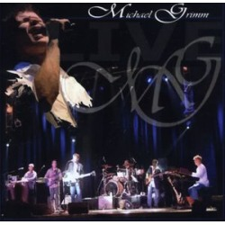 Michael Grimm Live found on Bargain Bro Philippines from Deep Discount for $14.68