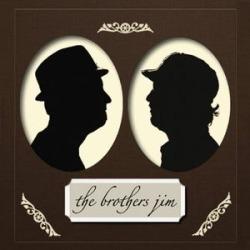 Brothers Jim