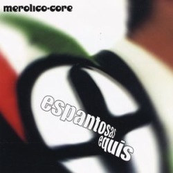 Merolico Core