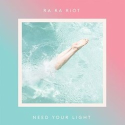 Need Your Light (IMPORT) found on Bargain Bro Philippines from Deep Discount for $30.33
