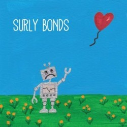 Surly Bonds found on Bargain Bro Philippines from Deep Discount for $14.68