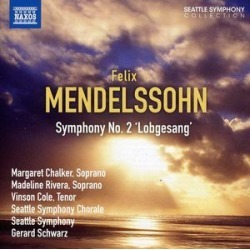 Symphony No. 2 found on Bargain Bro from Deep Discount for USD $6.79