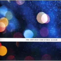 Antioch Christmas Album / Various