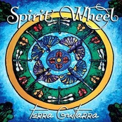 Spirit Wheel found on Bargain Bro India from Deep Discount for $21.36