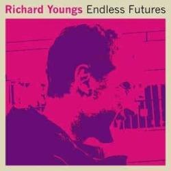 Endless Futures