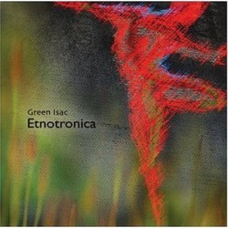 Etnotronica found on Bargain Bro Philippines from Deep Discount for $12.55
