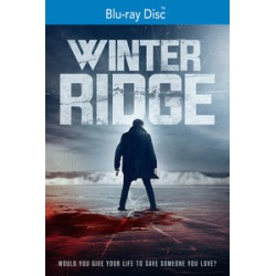 Winter Ridge found on Bargain Bro India from Deep Discount for $12.83
