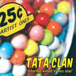 Internet Killed Video Star (IMPORT)