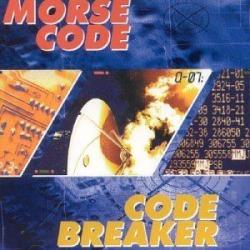 Code Breaker (IMPORT)