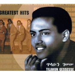 Ethiopian Contemporary Music