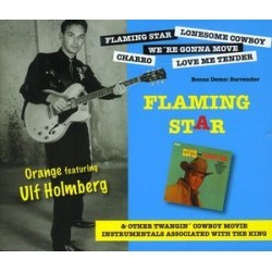 Flaming Star found on Bargain Bro India from Deep Discount for $11.70