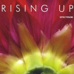 Rising Up found on Bargain Bro India from Deep Discount for $19.01