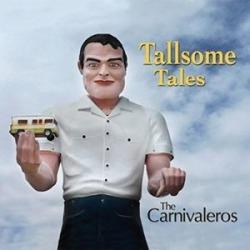 Tallsome Tales