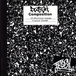 Fresh Composition
