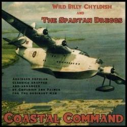 Coastal Command
