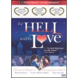 To Hell with Love (IMPORT)
