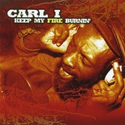 Keep My Fire Burnin' found on Bargain Bro India from Deep Discount for $16.76