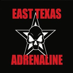 East Texas Adrenaline found on Bargain Bro India from Deep Discount for $16.05