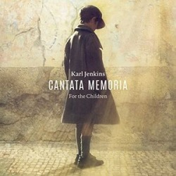 Cantata Memoria for the Children (In Memory of