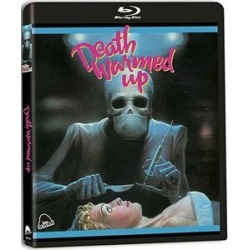Death Warmed Up found on Bargain Bro India from Deep Discount for $21.44
