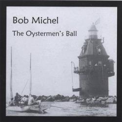 Oystermens Ball