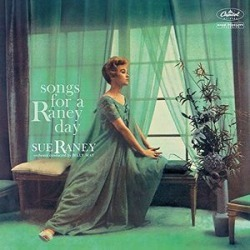 Songs For A Raney Day (IMPORT) found on Bargain Bro India from Deep Discount for $17.59