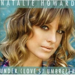 Under Love's Umbrella (IMPORT)