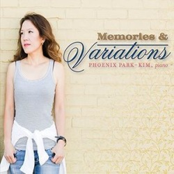 Memories and Variations