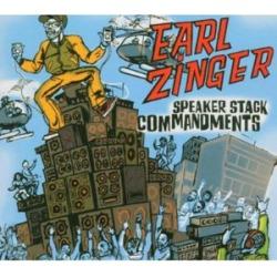 Speaker Stack Commandments