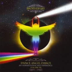 Dance Angel Dance Vol Vii