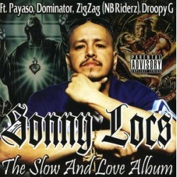 Slow and Love Album found on Bargain Bro Philippines from Deep Discount for $10.83
