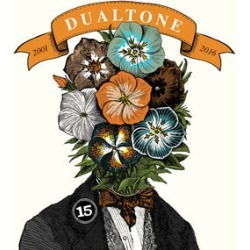 In Case You Missed It: 15 Years Of Dualtone found on Bargain Bro from Deep Discount for USD $19.79