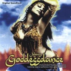 Goddessdance Sampler found on Bargain Bro India from Deep Discount for $19.20