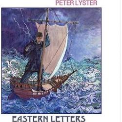 Eastern Letters