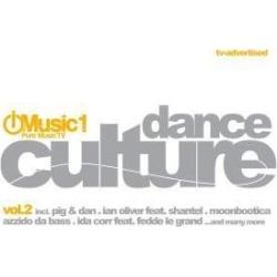 DJ Culture 2 / Various