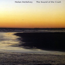 Sound of the Crash found on Bargain Bro India from Deep Discount for $21.33