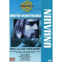 Smells Like Teen Spirit found on Bargain Bro India from Deep Discount for $8.95
