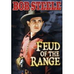 Feud of the Range found on Bargain Bro India from Deep Discount for $7.08