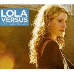 Lola Versus (Original Motion Picture Score