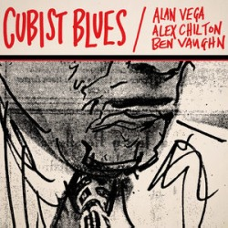 Cubist Blues found on Bargain Bro Philippines from Deep Discount for $12.70