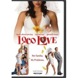 Loco Love found on Bargain Bro India from Deep Discount for $8.94