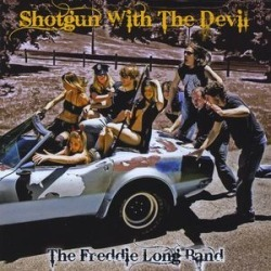 Shotgun with the Devil found on Bargain Bro India from Deep Discount for $11.90