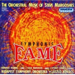 Symphonic Fame found on Bargain Bro India from Deep Discount for $18.11