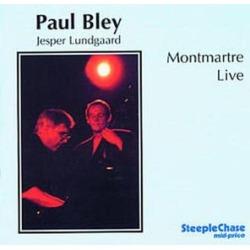 Montmartre Live