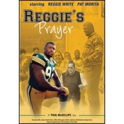 Reggie's Prayer found on Bargain Bro India from Deep Discount for $10.14
