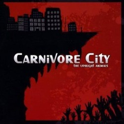 Carnivore City found on Bargain Bro India from Deep Discount for $18.69